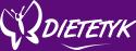 dietetyk ełk